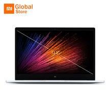 13.3 inch Xiaomi Mi Notebook Air Intel Core i5-6200U CPU 8GB RAM 256GB SSD Nvidia 940MX Laptop PC Windows 10 Original(China (Mainland))