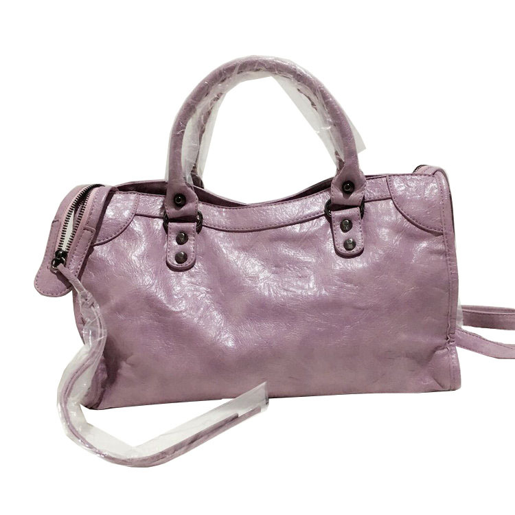 ФОТО Luxury Handbags Women Bags Designer Handbags Citied PU Leather Bag  Famous Brand Retro Shoulder Bag Rivet Sac a main,borsetta