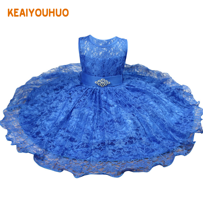 Подробнее о 2017 New Summer Flower Girl Dress Floral Princess lace Tutu Party Wedding Dresses for Girls Christmas Bridesmaid Kids clothes girl dress 2016 spring summer daisy flower girls dresses for party and wedding kids clothes brand princess costume girl vestidos