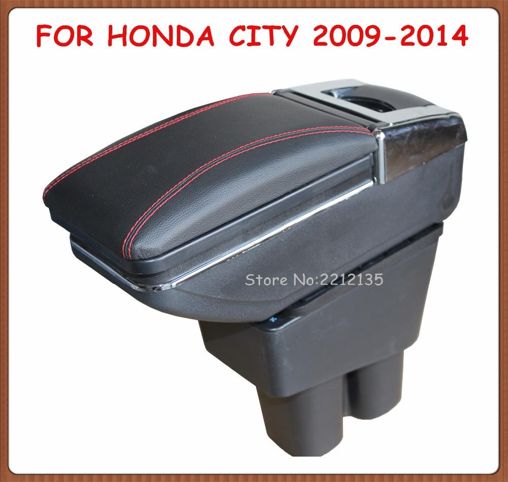 Honda Car Parts Direct Shipping Speed
