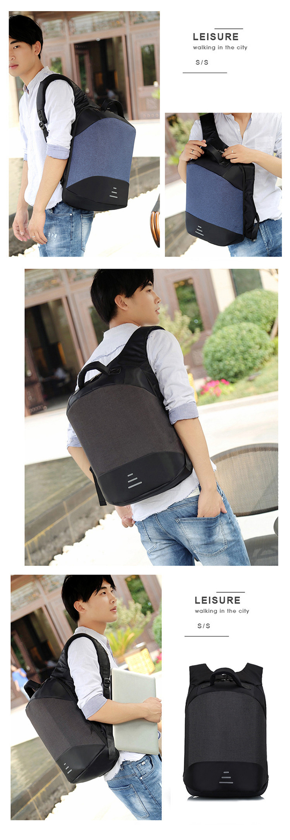 17''-Anti-theft-Backpack-Bag-Mens-Women-Male-Mochila-Outdoor-Travel-Bags-15.6-Inch-Laptop-Backpacks-USB-Charging-Backpacking-Men_15