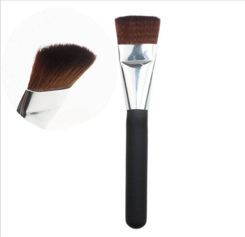 Compare Prices on Small Contour Brush- Online Shopping/Buy Low ...