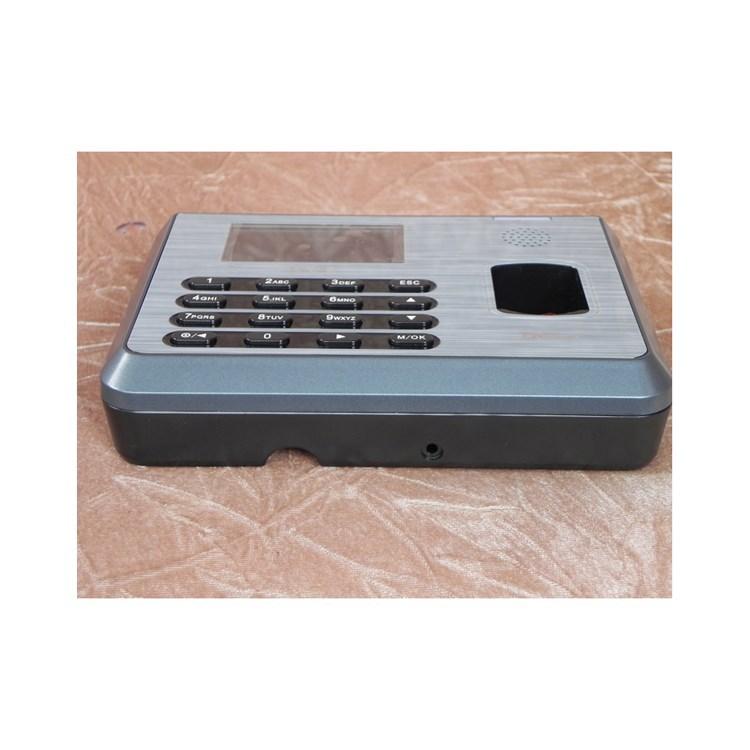 TX628-1 (6)