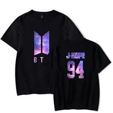 BTS Galaxy T-Shirts (24 Models)