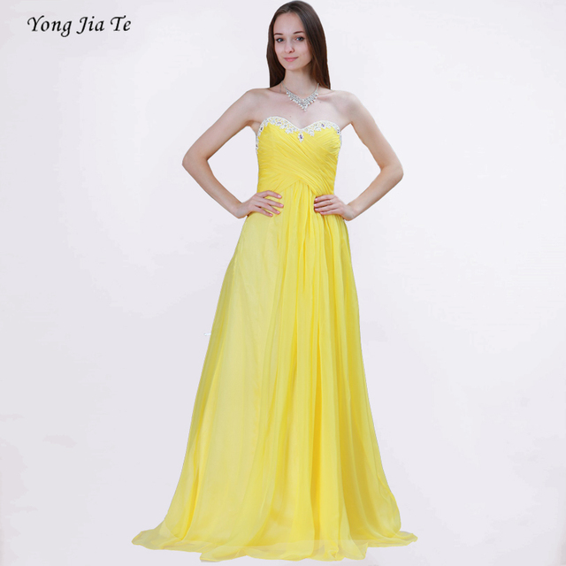 4a55257b0ca Robe soiree luxe pas cher ...