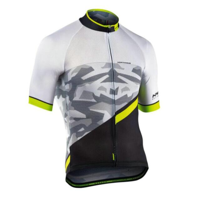 New Arrivals Pro Team Jersey Cycling Clothing Ropa Ciclismo Racing Bike  Cycling Jerseys Mountain Bicycle 52e53b8f8