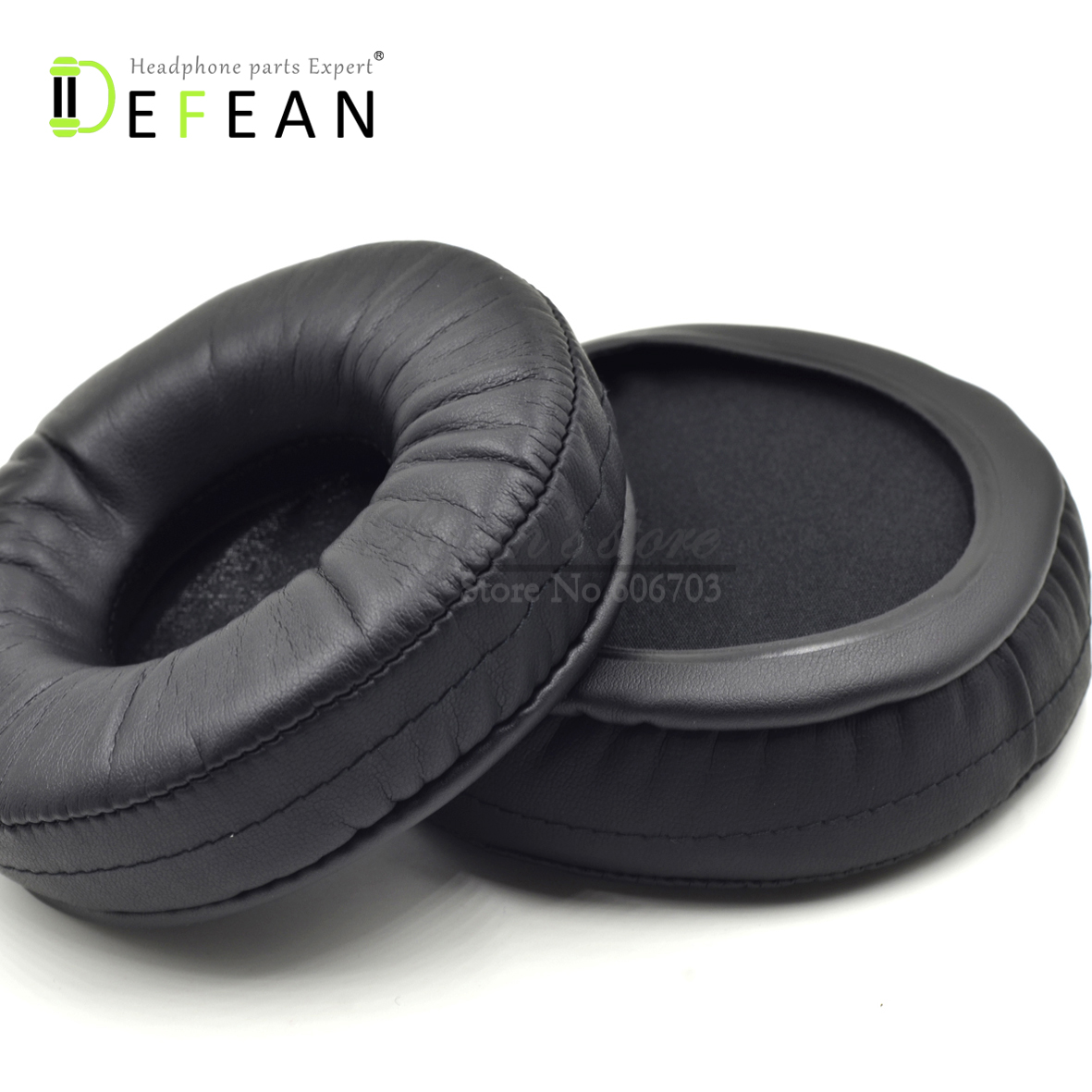 Earbuds covers silicone - sennheiser earbuds case