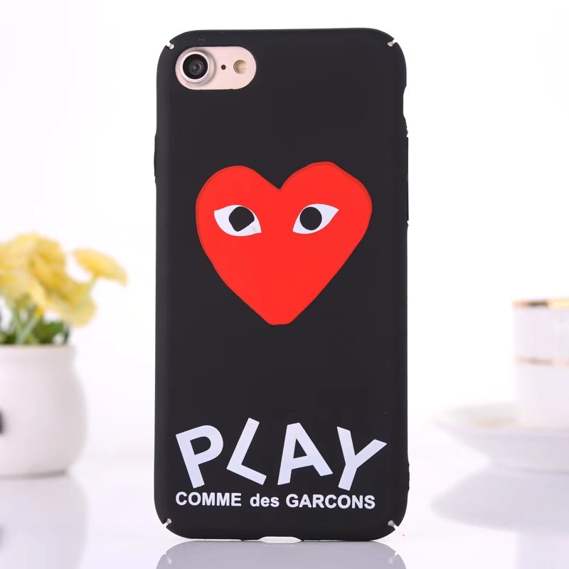 coque cdg iphone 6