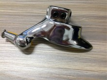 STARPAD For Tire changer Bird Head steel plating Los tire machine disassembly head