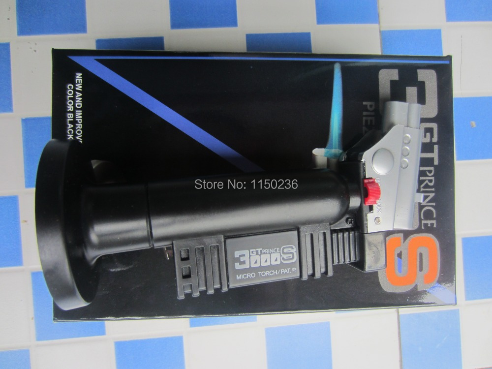 Free Shipping GT3000S Gas Gun, Gas Torch/gas Welding Machine/welding Metal Such As Gold, Silver,copper,alloy,etc.engraving Tool