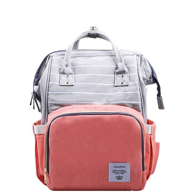 https://ae01.alicdn.com/kf/HTB1I7lckkUmBKNjSZFOq6yb2XXaE/Baby-Diaper-Bag-Unicorn-Backpack-Fashion-Mummy-Maternity-Bag-for-Mother-Brand-Mom-Backpack-Nappy-Changing.jpg_640x640.jpg