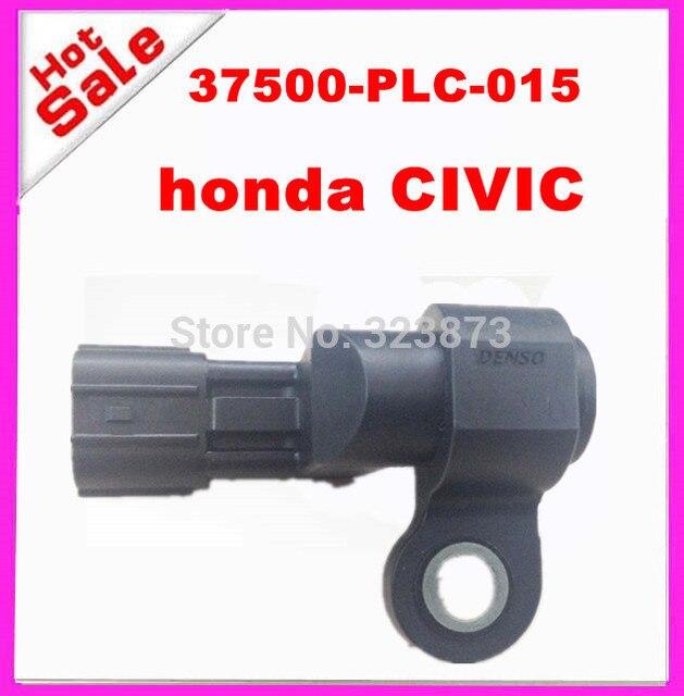 crankshaft postion  sensor   37500-PLC-015   37500PLC015   2001-2005 C-I-V-I-C