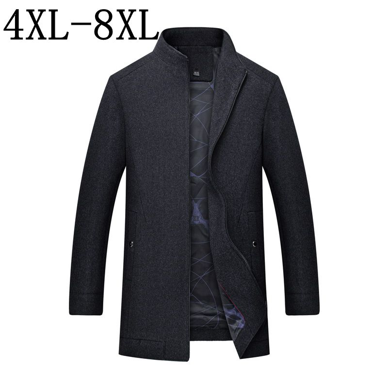 custom Suit Suit Men s Spring 2019 New Korean Style Small Suit Trendy Hairstylist Checker Leisure