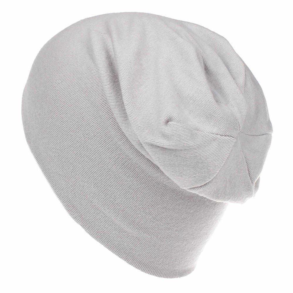 577148d8e8f3 ... Hot Baby girl Toddler Kids Baby Boy Girl Infant Cotton Soft Hip Hop Hat  Cap Beanie ...