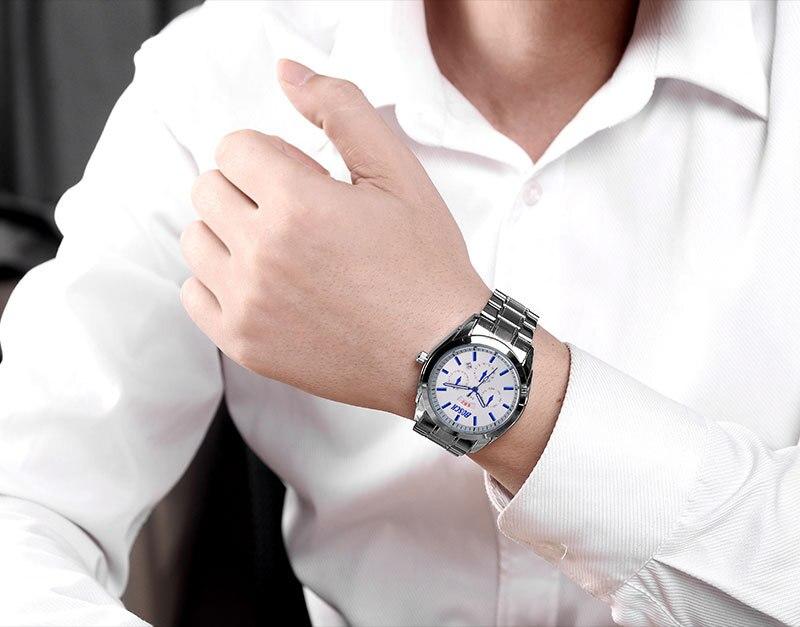 creative design wristwatch camera concept brief simple special digital discs hands fashion quartz watches for men women 2017 gift enmex special design wristwatch creative dial changing patterns simple fashion for young peoples quartz watches