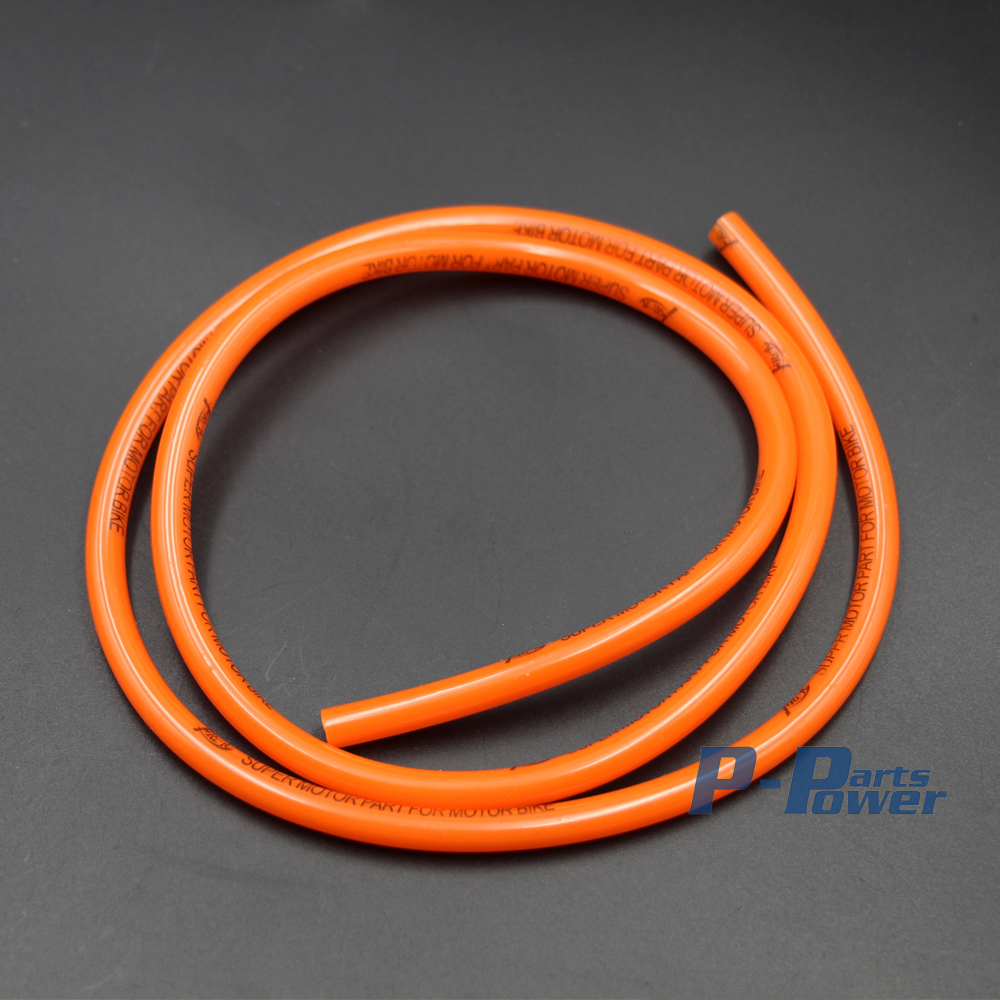 Gas Fuel Filter Hose Tube Line For Chinese Pit Dirt Bike Quad ATV  Motorcycle NEW-in Oil Filters from Automobiles & Motorcycles on  Aliexpress.com | Alibaba ...