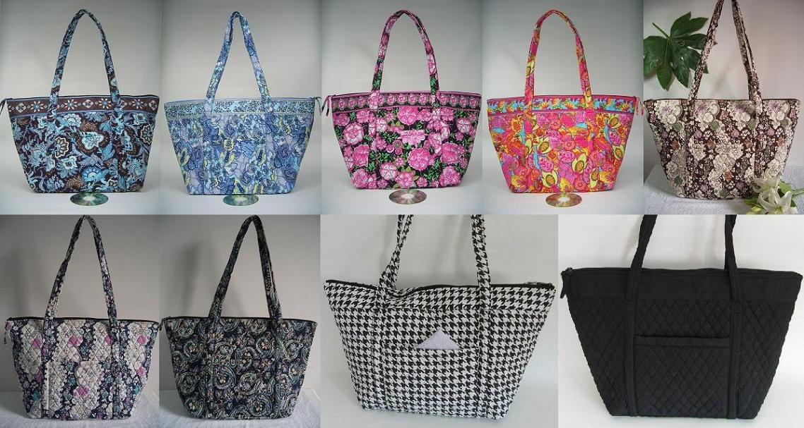 10pcs-100-Cotton-Quilted-Beach-Bag-Quilted-Miller-Bag -in-Mixed-Color-designs-for-Wholesale.jpg