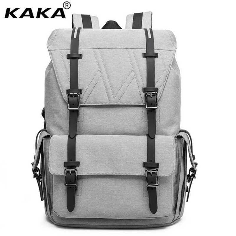 Черный рюкзак для женщин школьные ранцы Mochila Водонепроницаемый большой Ёмкость 15,6 дюймов Сумка для ноутбука, мужская сумка для ноутбука рюкзак сумка X938