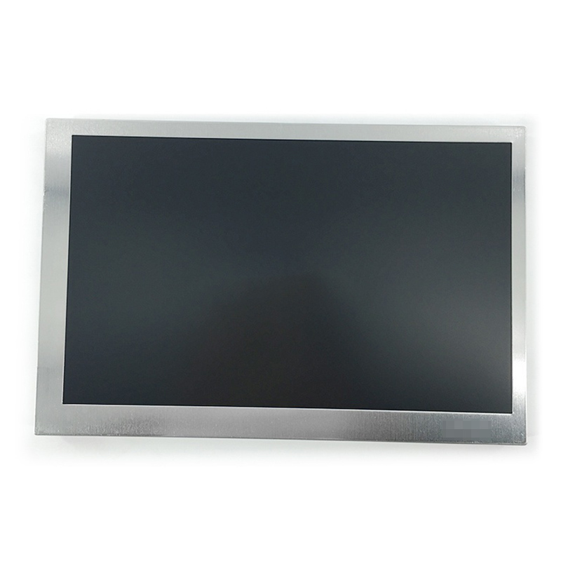 For AUO 7inch LCD screen display panel G070VW01 V1 auo 12201 v1