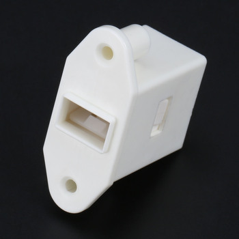 refrigerator defrost timer for frigidaire kenmore electrolux sears 137006200 Clothes Washer Door Pedestal Latch for Frigidaire Kenmore AP4368805 Electrolux Frigidaire Clothes Washer