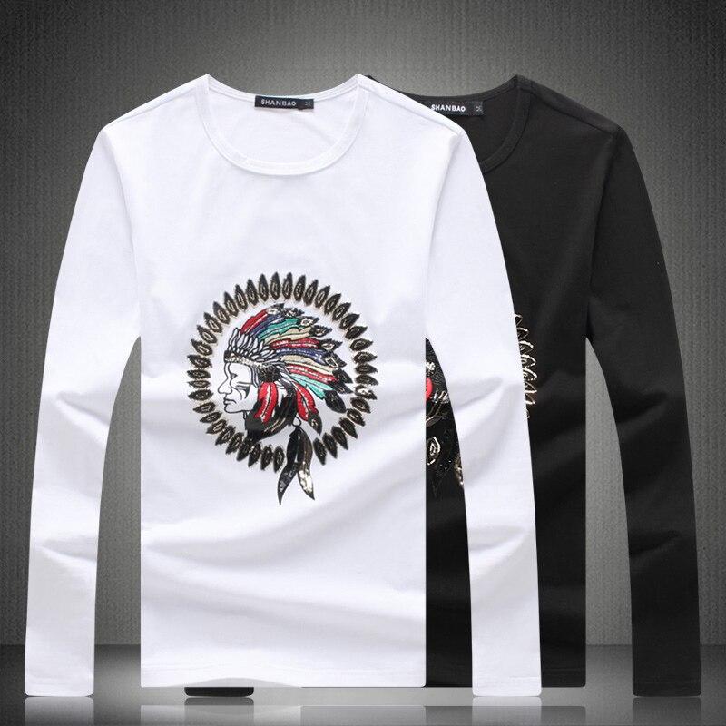 sequin t shirt india