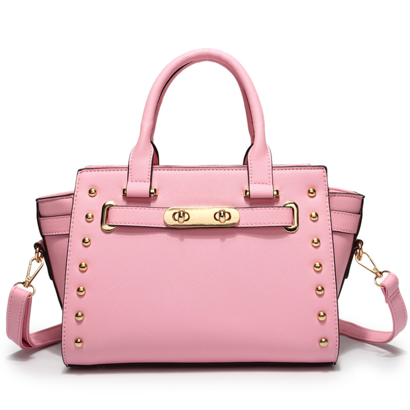 online buy wholesale cute messenger bags school from china