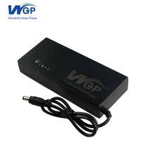 цены chargeable battery ups 12v 3a mini ups power supply with 5c lithium battery cell