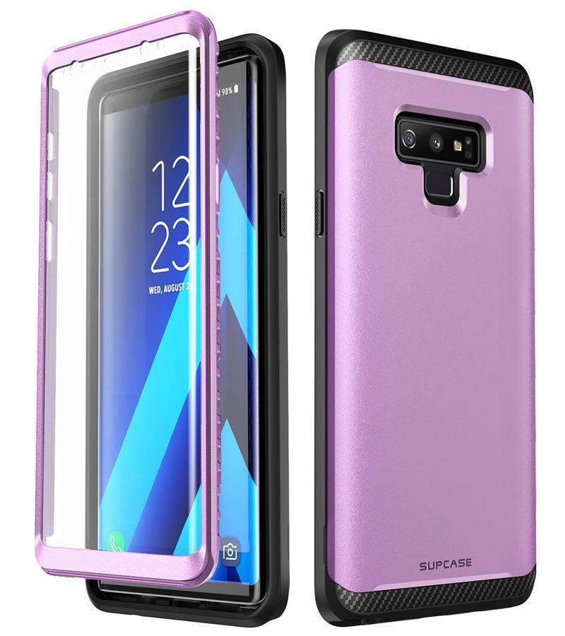 new-purple-1