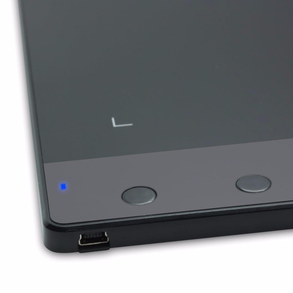 Huion-4x2-23-Portable-Signature-Pad-Professional-Graphics-Tablet-H420-USB-Digital-Pen-for-Windows-Mac (2)