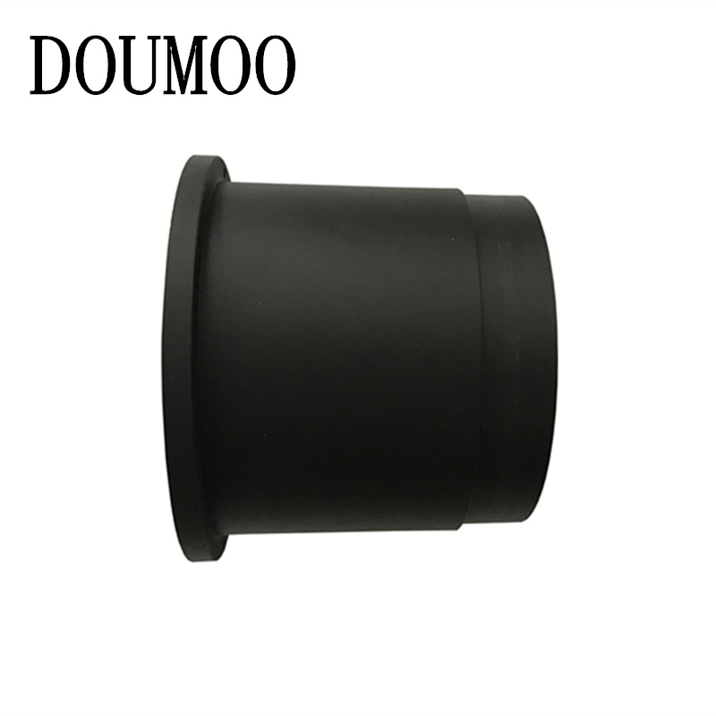 Free shipping Big size DIY projector lens F=260 mm HD projection proejector lens for LCD for 15.6 inch 16 inch 20 inch цена и фото