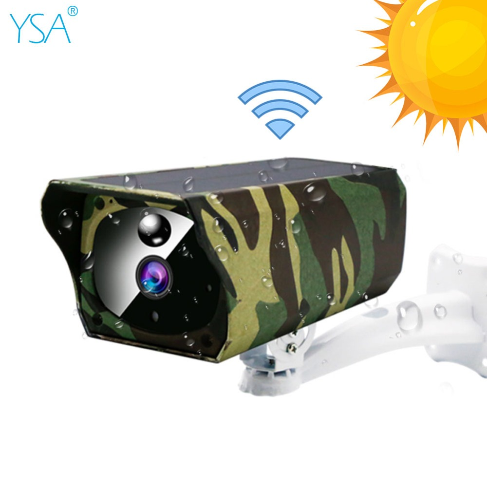 top 10 most popular camouflage camera brands and get free