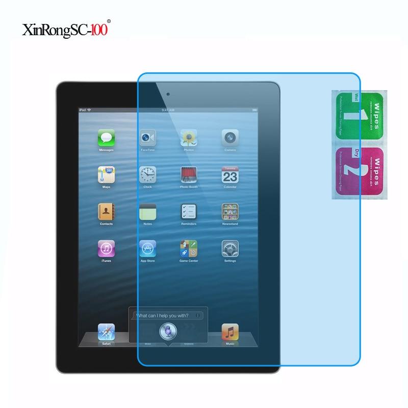 LCD Touch Screen iPad 3 4 A1416 A1403 A1430 A1458 A1459 A1460 Black No Home key