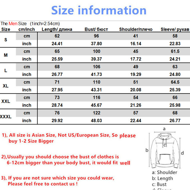 Vsenfo King Queen Couple Swetshirt Crewneck Pullover Long Sleeve Loose Hoodies Men Women Lovers Sweatshirt Hood