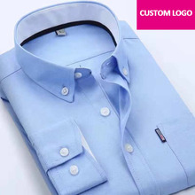 ada1cc26d012a Buy company uniform shirts and get free shipping on AliExpress.com