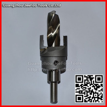 Bead Knife/Ball Round Bits /Ball Cutting Tools For Woodworking Dia /Carbide End Mill Woodworking  Router Bits