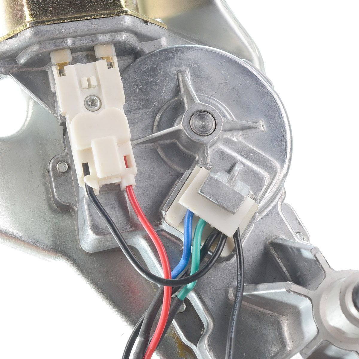 Rear Windshield Wiper Motor For Subaru Outback 2005 2006 2007 2008 Wiring 2009 Legacy 05 07 B9 Tribeca In Windscreen Wipers From Automobiles Motorcycles On