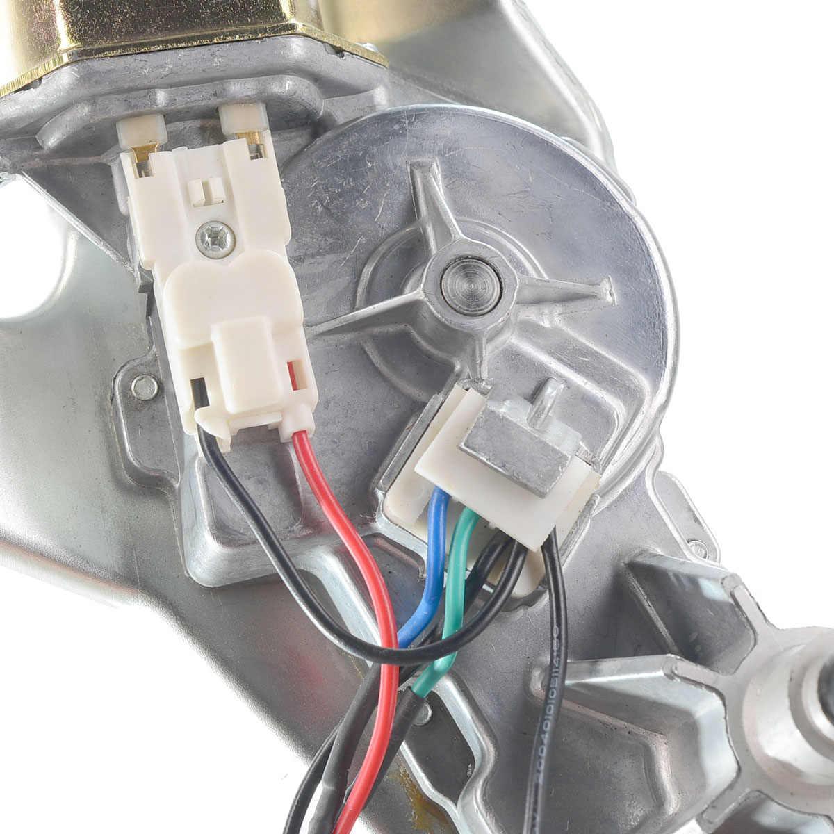 rear windshield wiper motor for subaru outback 2005 2006 2007 2008 2009 legacy 05 07  [ 1200 x 1200 Pixel ]