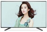 Глобальная версия Интернет ТВ 32 светодиодный LED HD ЖК ТВ телевидения