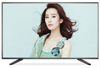 Global version internet TV 32 inch LED HD LCD TV Television