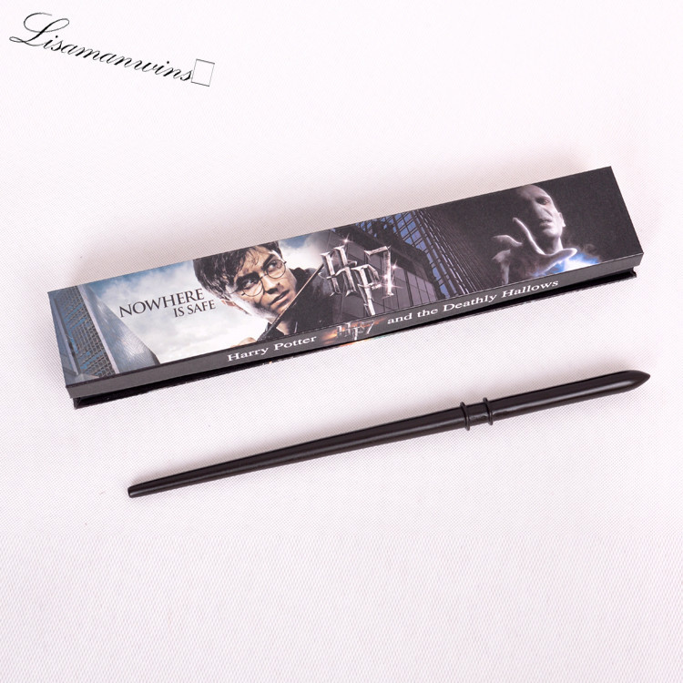 best top harry potter and draco malfoy wand list and get