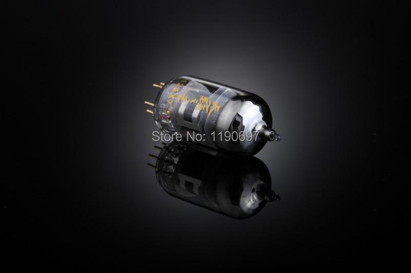 NOVO SHUGUANG 12AX7-T 12AX7 ECC83 Tube 9PINS Tube 1Piece Brezplačna - Domači avdio in video - Fotografija 3