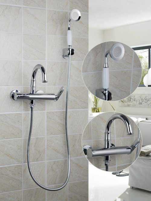 Compare Prices On Bathtub Diverter Spout Online ShoppingBuy Low - Wall mount bathtub faucet with diverter