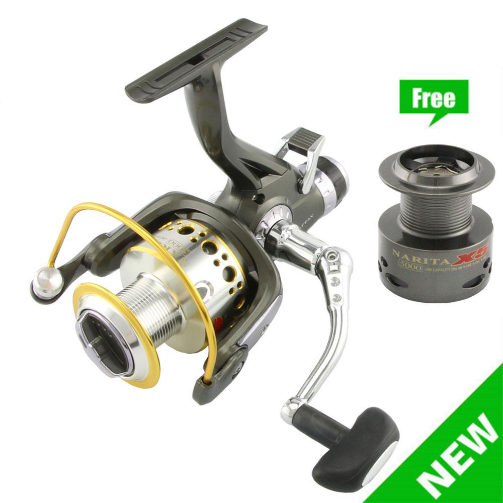 good fishing reel promotion-shop for promotional good fishing reel, Fishing Reels