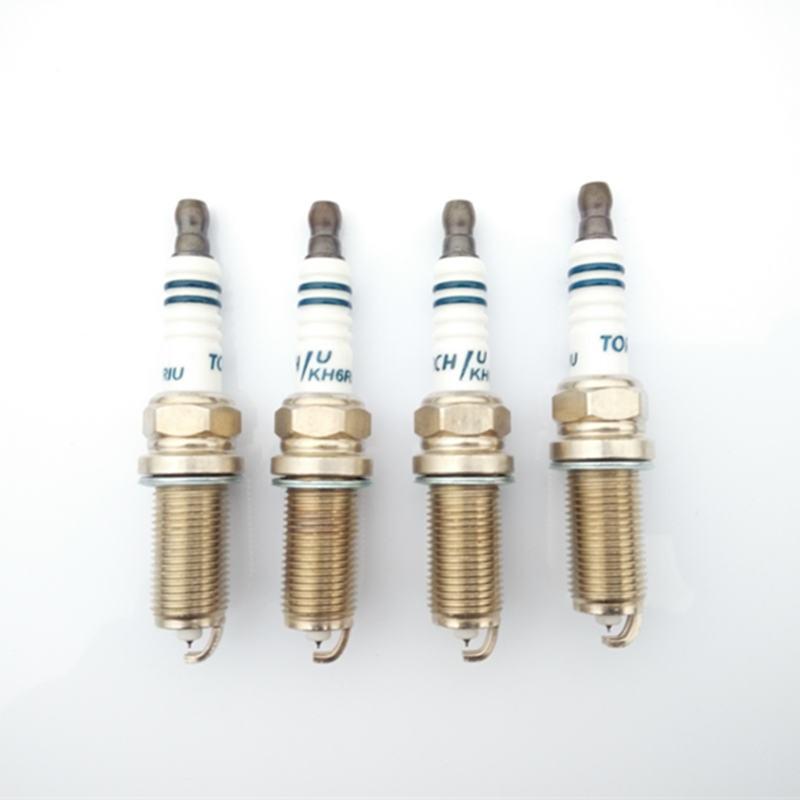 Джили Эмгранд ГТ,Божи GC9, автомобиль иридиум свечи зажигания на 1.8 Т 2.4 л 3.5 л