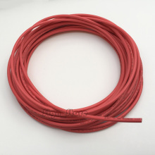 5 Meter Length High voltage Cable for CO2 Laser Power Supply and Laser Tube Laser Engraving and Cutting Machine