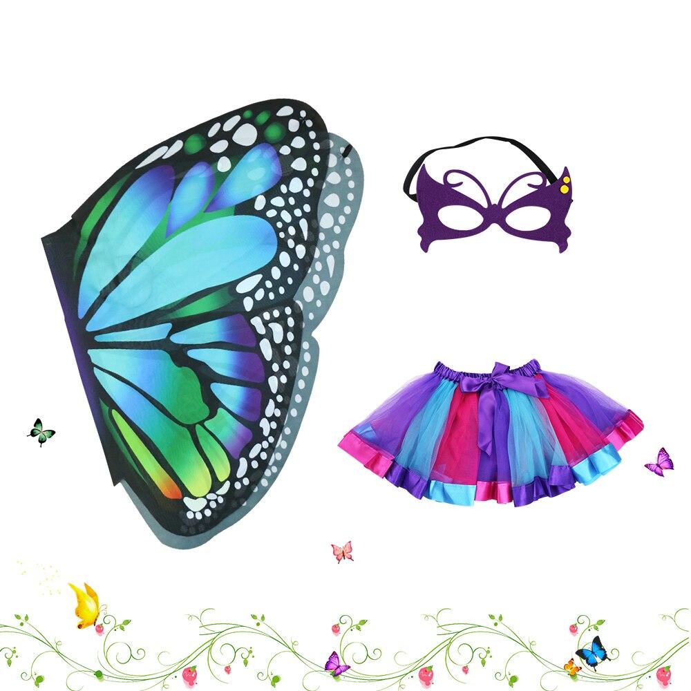 speciale carnavalskostuums