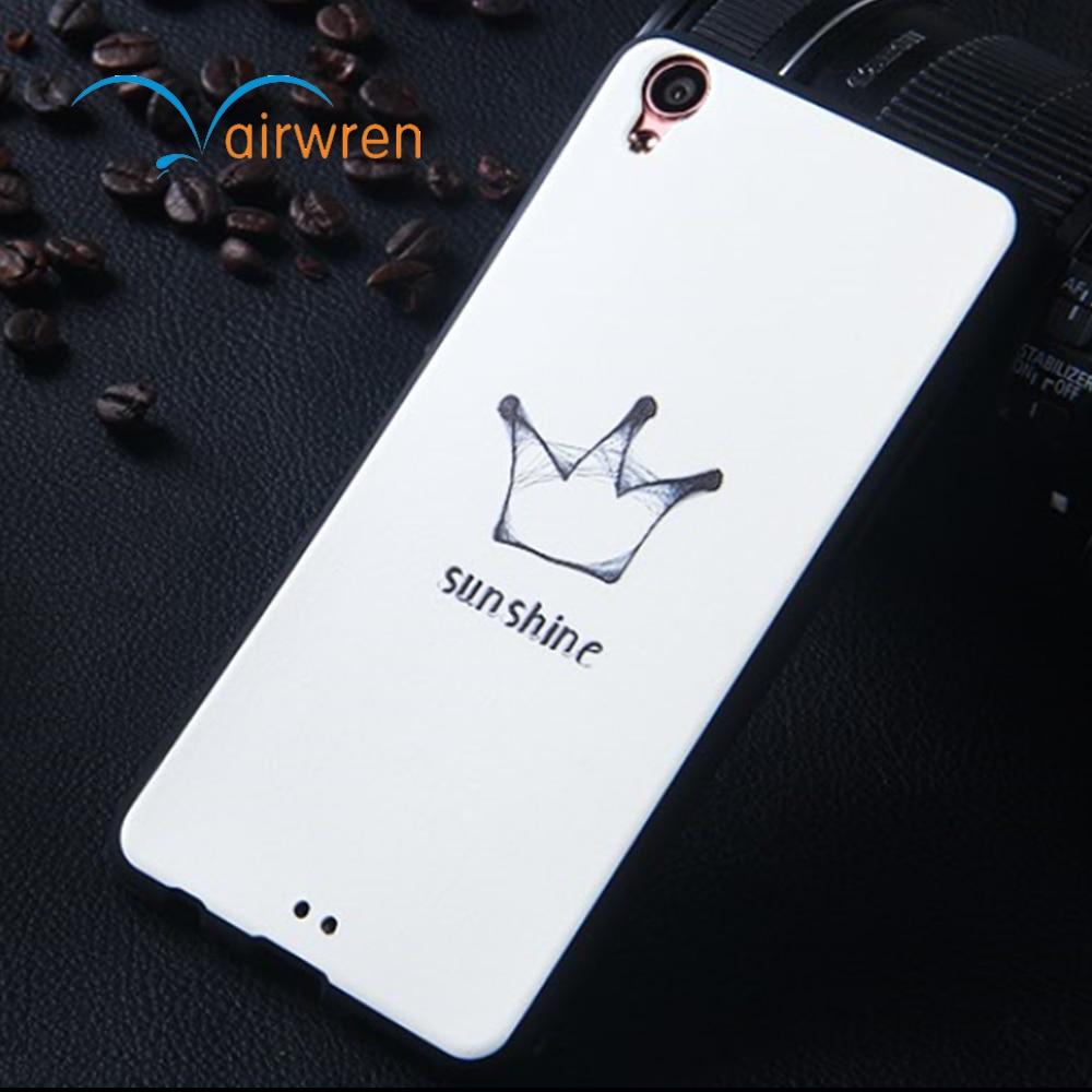 Mobiliųjų telefonų dėklui skirtas A3 dydžio UV plokščiųjų - Biuro elektronika - Nuotrauka 5