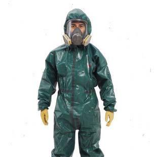 4680 химический защитное одежда частиц кролик костюм лабораторный халат рабочий купить на AliExpress