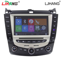 Good Quality Car Media Player For Fiat 500 With Car Dvd Player Gps Navigation Best Stable
