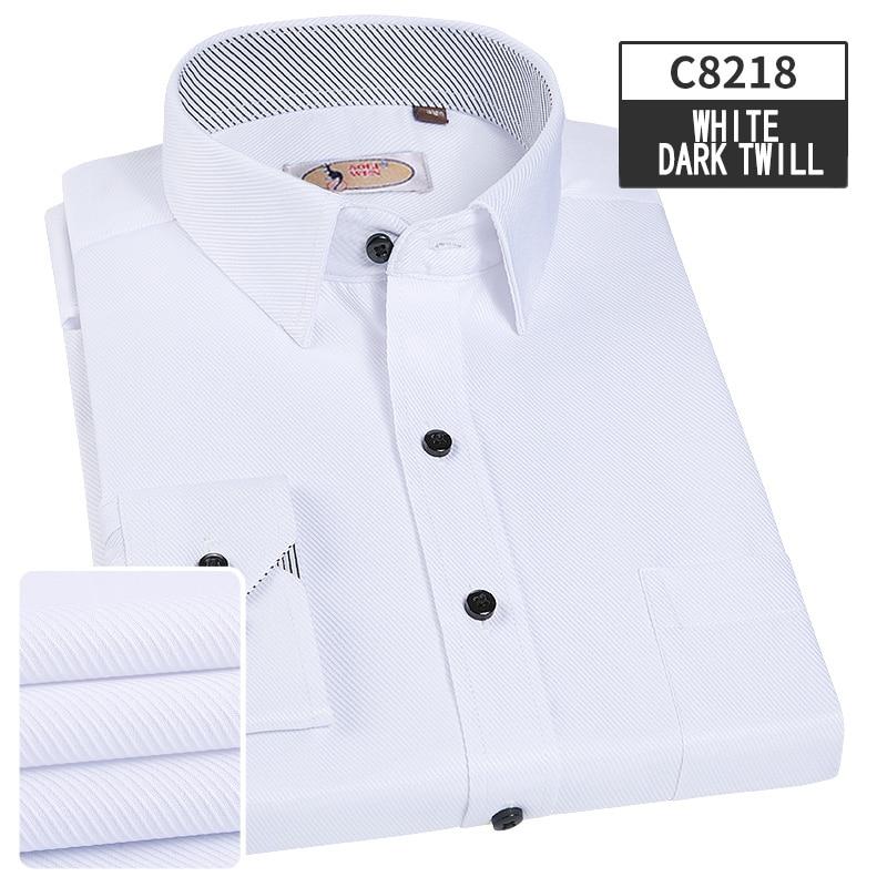 c8218
